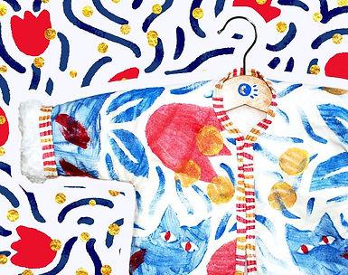 kimono charles de chat detail.jpg