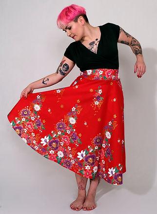 Labelalyce-Charly-thai-fleurs-rouge-rock-chic-bohème-printemps-vole.JPG.jpg