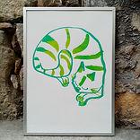 illustration_sérigraphié_par_l'artiste