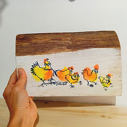 Dessin sérigraphié sur bois 50€.jpg