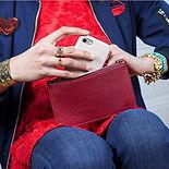 pochette accessoires en cuir rouge.jpg