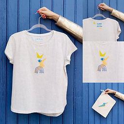 t-shirt_Super_eclair.jpg