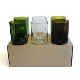 verres x6.jpg