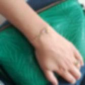 idyllic bijoux bracelet chance.jpg