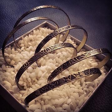 Bracelets_joncs_gravés_39e_pc.jpg