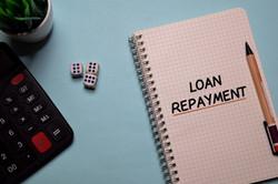 Loan Repayments