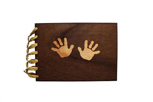 Mimi ručičky