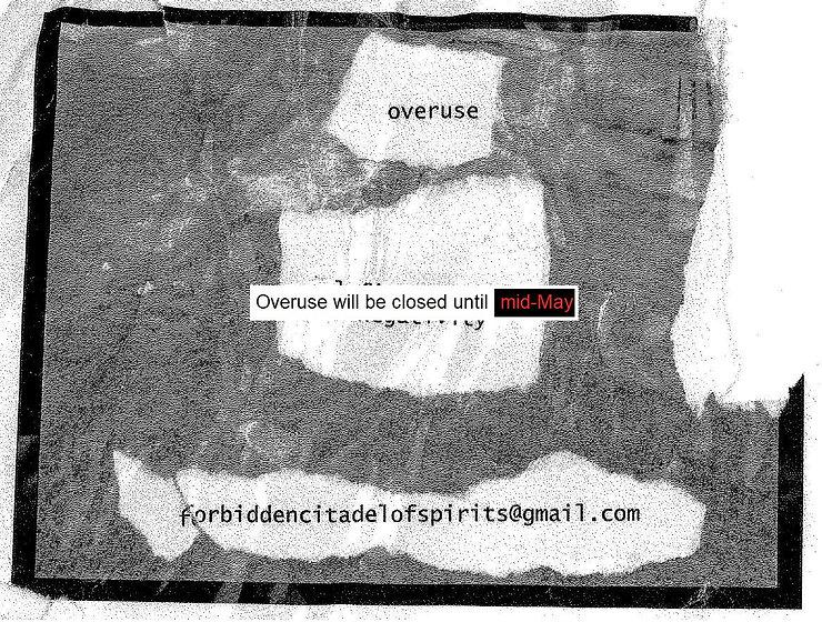 overusepicclosed33.jpg