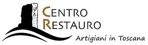 Centro Restauro