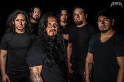 Arka Band
