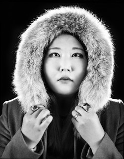 HaeLee Seoyeon