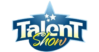 talent%20show%20clipart_edited.png