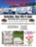 Brimfield Ambulance Flower Sale.jpg