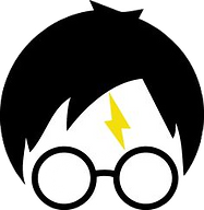 harry%20potter%20clipart_edited.png