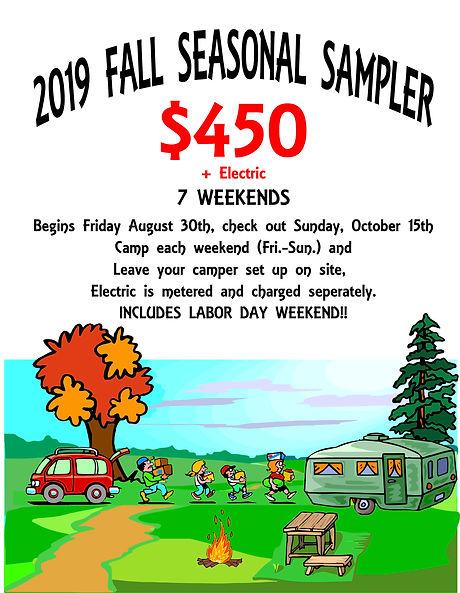 Fall Seasonal Sampler 2019.jpg