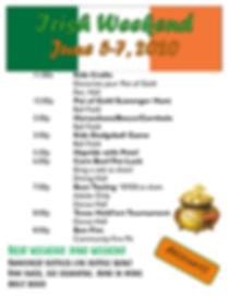 Irish Weekend.pub.jpg