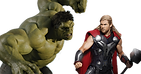 Thor-3-Ragnarok-Hulk-Fight_edited.png