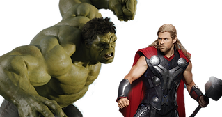 Thor-3-Ragnarok-Hulk-Fight_edited.png