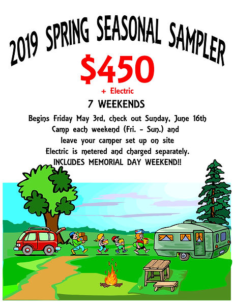 Spring seasonal sampler poster 2019.jpg