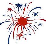 firework clipart.jpg
