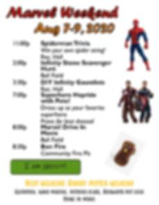 Marvel Weekend.jpg