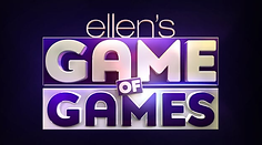 Ellen's_Game_of_Games.png