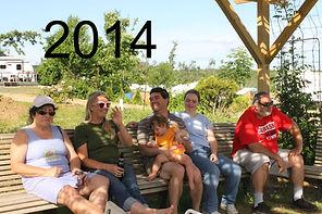 2014 photo.jpg