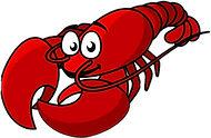 lobster%20clipart_edited.png
