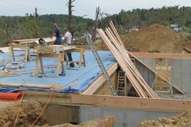 #4 Rebuilding.JPG