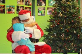 hug for santa.jpg