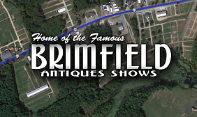 Brimfield Antique Show.png