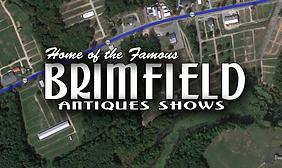 Brimfield Antique Show.png