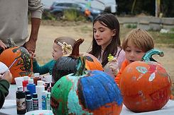 pumpking painting.jpg