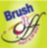brush it off.jpg
