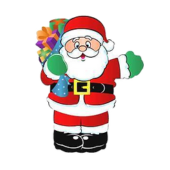 christmas%20in%20july%20clipart_edited.p