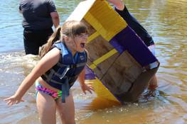 peyton boat.jpg