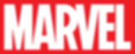 800px-MarvelLogo.svg.png