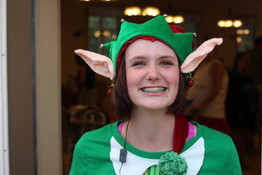 lizzie elf.jpg