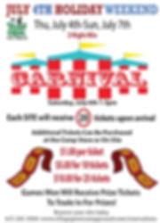 Carnival Tickets Flyer.jpg