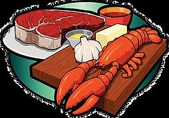steak%20%26%20lobster%20clipart_edited.p