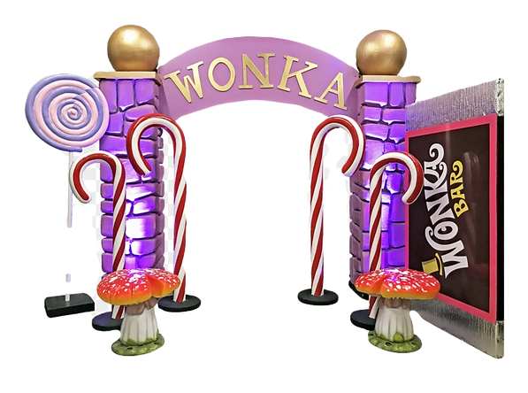 303-3031469_willy-wonka-package-clipart_