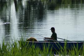 lester fishing.jpg