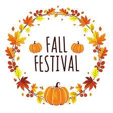 fall festival clipart.jpg