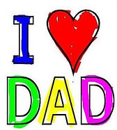 fathers day clipart.jpg