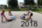 2018 photo.jpg