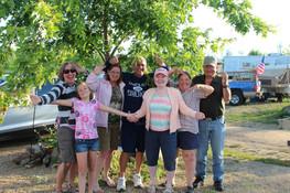 camper family.jpg