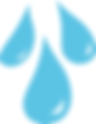 water drop clipart.png