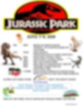 Jurassic Park Activity Schedule.jpg