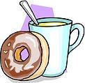 coffee-and-donuts-clipart-coffeedonut.jp