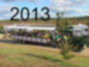 2013 Photo.jpg
